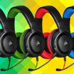Top 5 Most Cheapest & Best Gaming Headphones